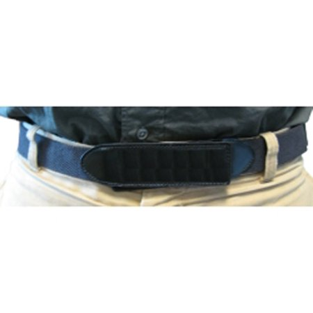 Eppco Enterprises 3388L Scratch Resistant Mechanic's Belt, fabric (Scratch Proof Belt)
