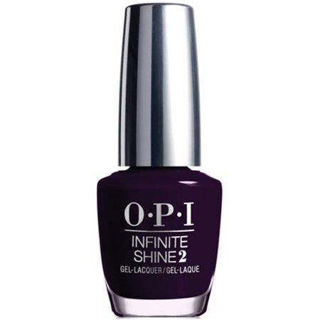 OPI Infinite Shine, Nail Lacquer Nail Polish, I'll Have A