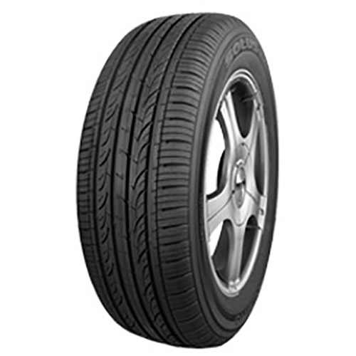 What Time Does Discount Tire Close >> Kumho Solus KH25 Tire 215/40R18 Tire - Walmart.com