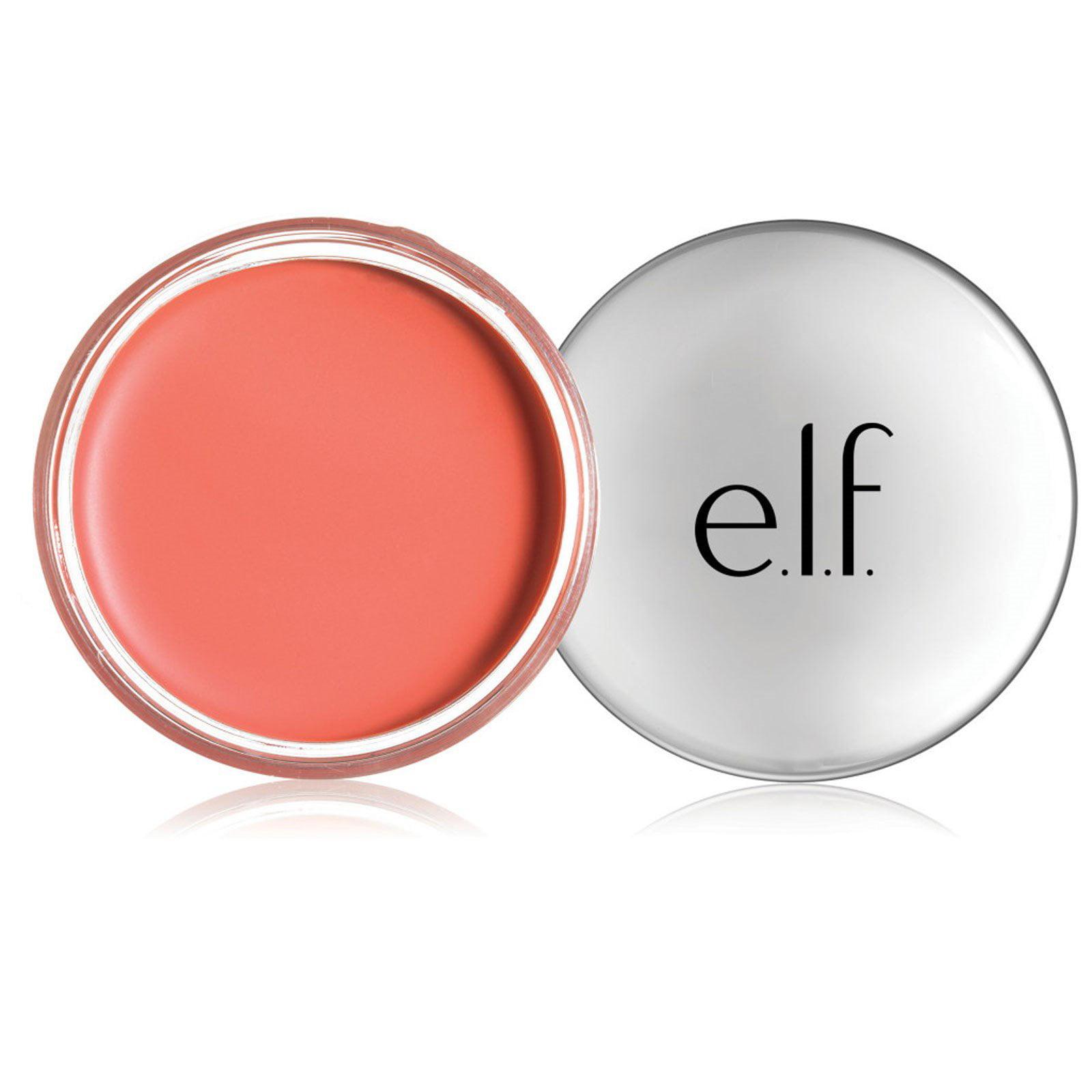 E.L.F. Cosmetics, Beautifully Bare, Blush, Rose Royalty, 0.35 oz (pack of 1)