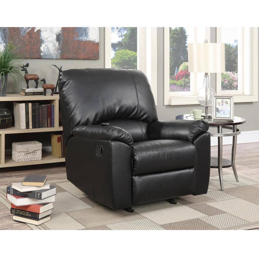 serta multiple massage big foam ip com chair tall colors recliner walmart memory