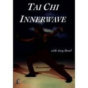 Tai Chi Innerwave by