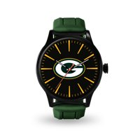 Green Bay Packers Sparo Cheer Fashion Watch - No Size