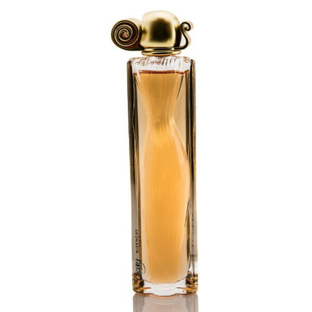 Givenchy Organza Eau De Perfume 1Oz Spray For Women