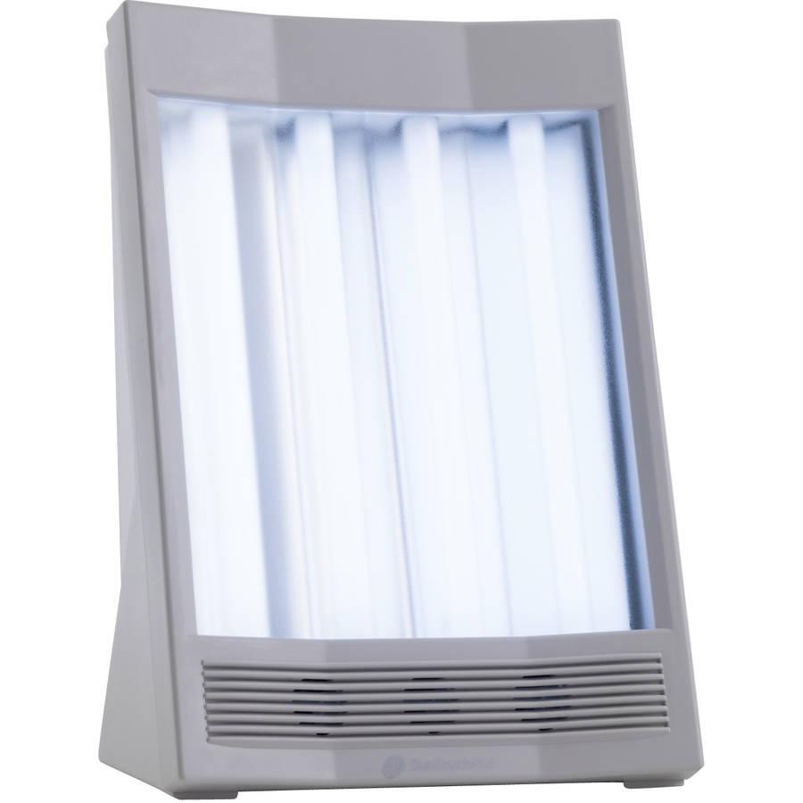 use watch light sun the maplin for mini youtube to sad how lamp