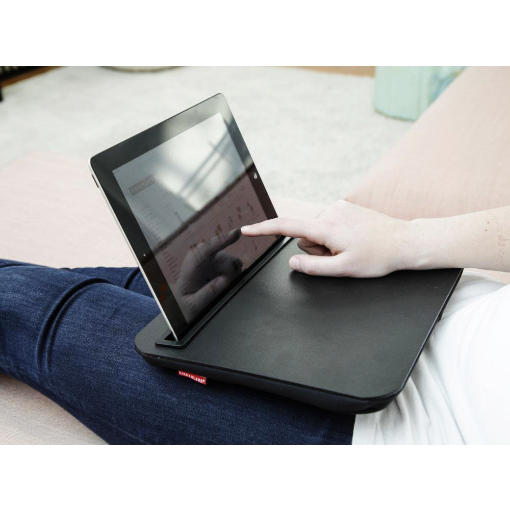 Laptop Lap Desks
