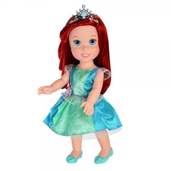 Disney Princess My First Ariel Doll