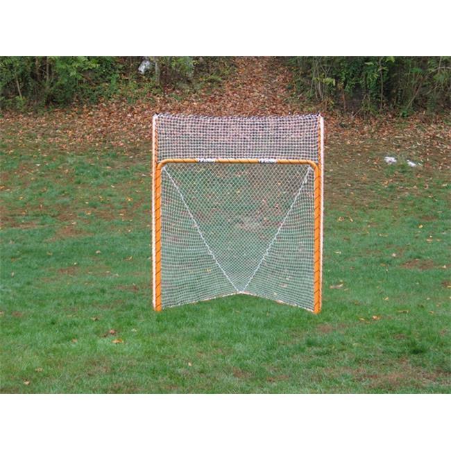 EZGoal 87616 Lacrosse Backstop