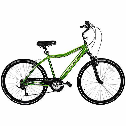 "26"" Glendale Men's Bike"