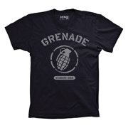 Grenade Stadium T-Shirt Mens