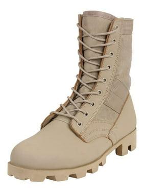 08509b07ecf Mens Combat Boots - Walmart.com