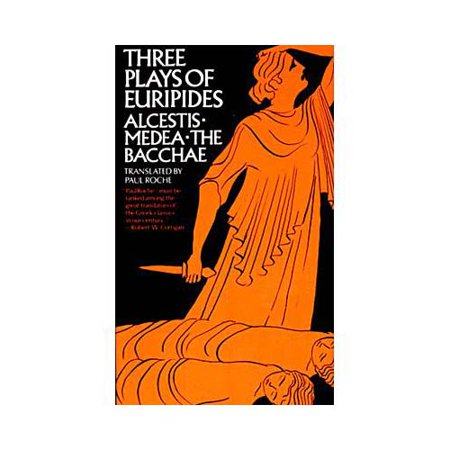 medea and other plays by euripides essay Medea: euripides and liz lochhead this essay medea: euripides and liz lochhead and other 63,000+ term papers, college essay examples and free essays are available now on reviewessayscom.