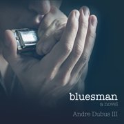 Bluesman - Audiobook