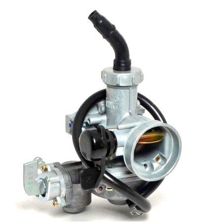 Carburetor for HONDA ATC 110 ATC110 1979 1980 1981 1982 1983 1984 1985 Carb ()