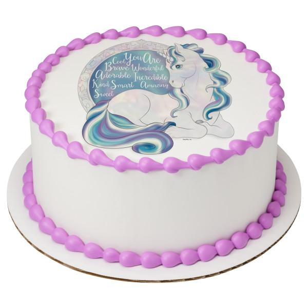 12 pcs Oasis Supply Dolphin /& Whale PlaySet Cake Topper Kit