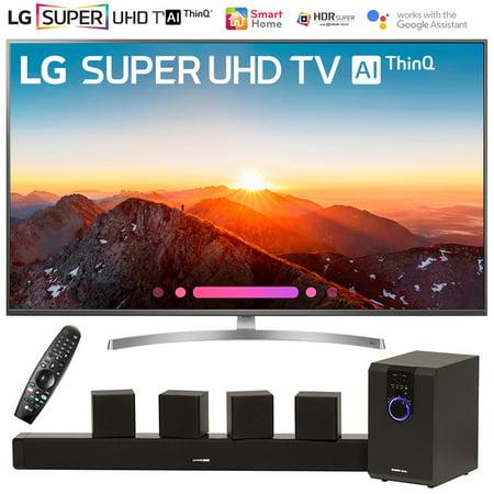 - LG 55SK8000PUA 55