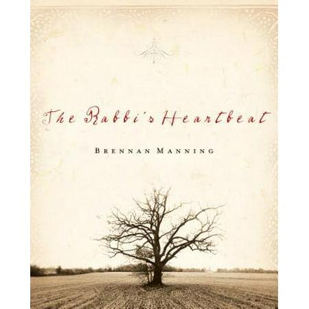 The Rabbi's Heartbeat - Halloween Beating Heart App