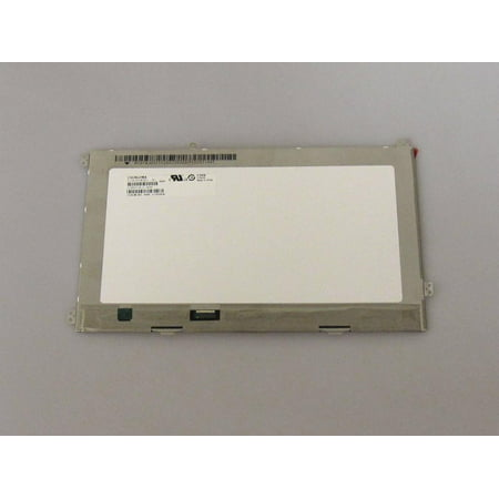 Asus Vivotab Smart Me400c Replacement TABLET LCD Screen 10 1