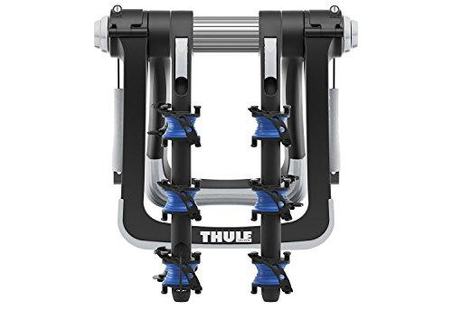 Thule 9001PRO Raceway PRO Bicycle Carrier by Thule