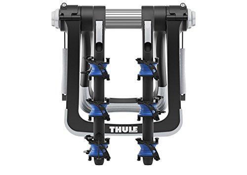 Thule, Raceway Pro 2 Bike by Thule