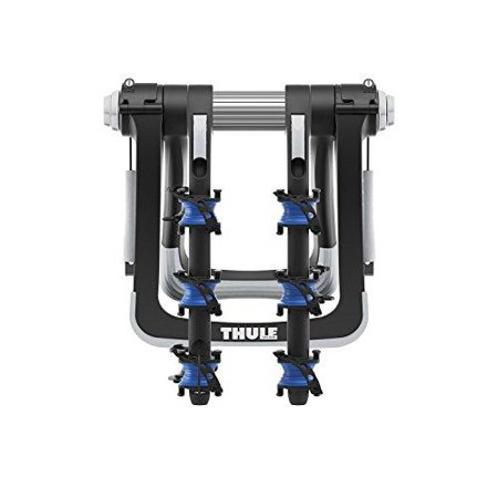 Thule 9001PRO Raceway PRO Bicycle Carrier