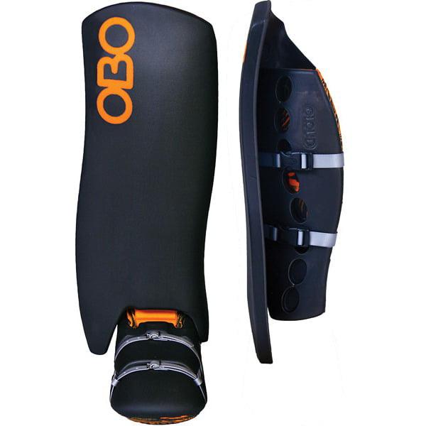 Obo Cloud Field Hockey Goalie Leg Guards by