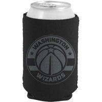 Washington Wizards 12oz. Tonal Can Cooler