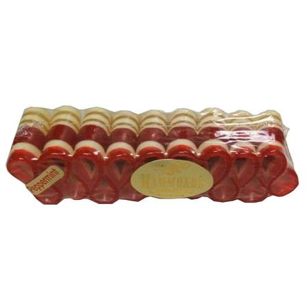 hammonds christmas ribbon candy - Christmas Ribbon Candy