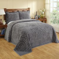 Better Trends Rio Collection Bedspread
