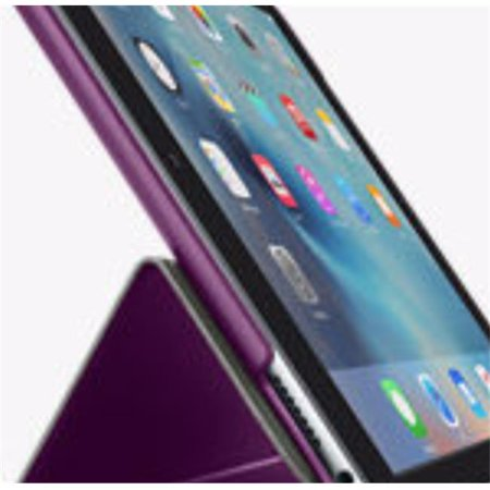Belkin Tri-Fold Cover For 9.7-Inch Ipad