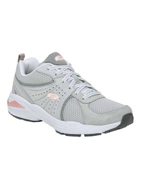 97b6552fd8f Product Image Women s Dr. Scholl s Bound Sneaker