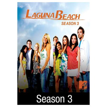 Laguna Beach: You Don't Just Get Me Back (Season 3: Ep  13