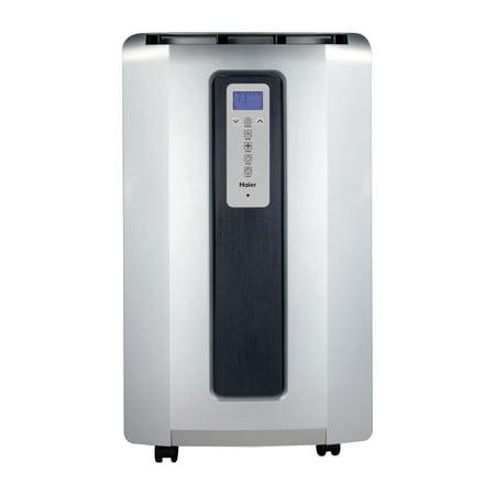 Haier Hpf12xhm Lp 12 000 Btu Room Portable Air Conditioner