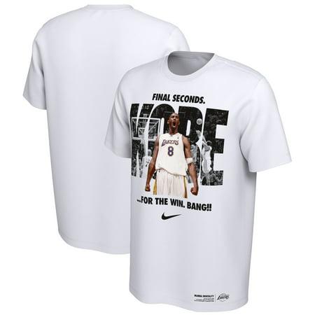 Nike Kobe X 10 Bright Crimson Men's Sne
