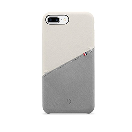 decoded iphone 7 case