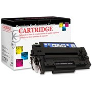 West Point Remanufactured Toner Cartridge - Alternative for HP 51A (Q7551A), 1 Each (Quantity)