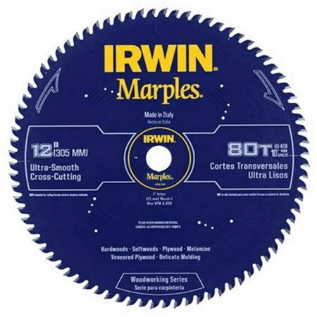 Irwin 1807384 12
