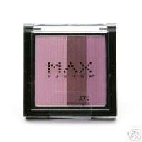 Max Factor Eyeshadow 270 Premiere Pink by Max Factor