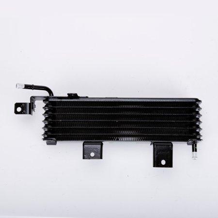 TYC 19096 Ext Trans Oil Cooler for Toyota Highlander Hybrid 2014-2016 Models