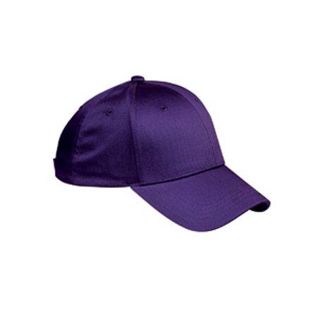 Bx020 Bx Bx020 Adl 6 Pn Struc Ct Twl Purple Os - image 1 de 1