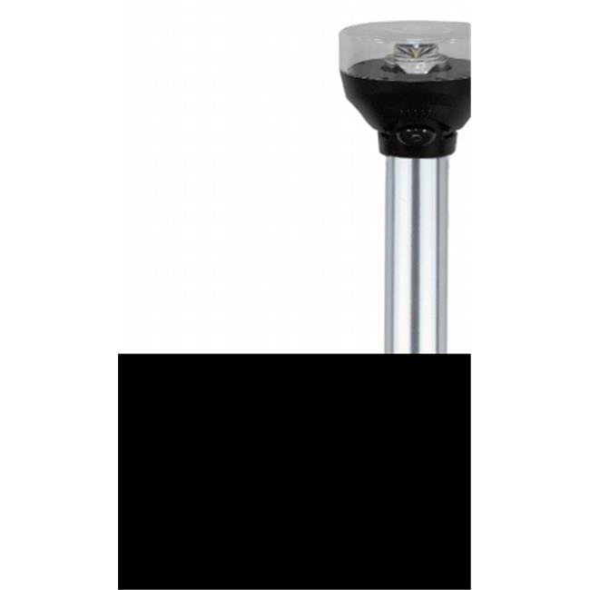 """New Led Articulating All-round Light attwood 5530-36a7 Length 36/"""""""