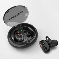 Earbuds and In-ear Headphones - Walmart com
