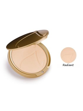 Product Image Jane Iredale PurePressed Base Foundation ( Radiant - 0.35 oz)