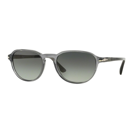 Persol 52-19-145 Sunglasses For Men