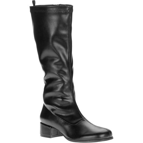 Faded Glory Girls' Dash II Tall Boots