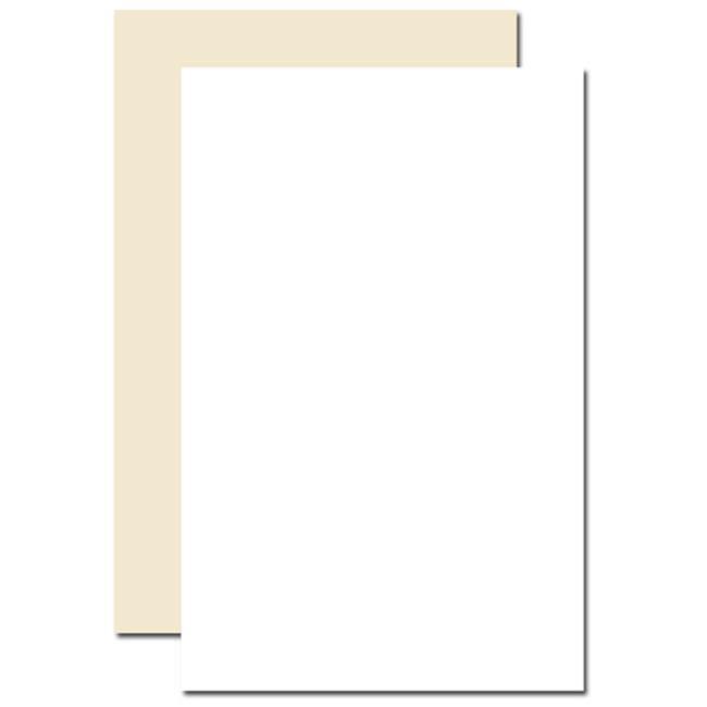 Image Shop Bulk Invitations