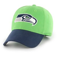09322b00068f41 Product Image NFL Seattle Seahawks Basic Cap/Hat by Fan Favorite