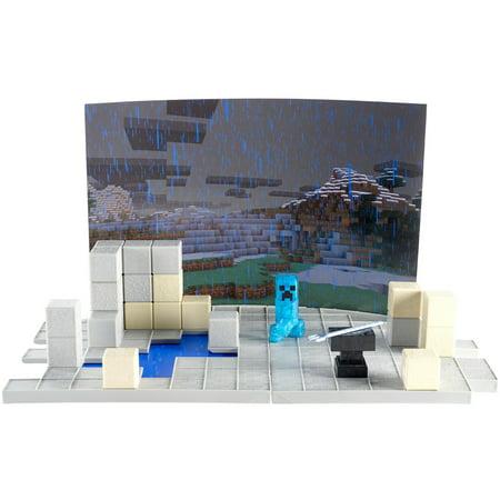 Minecraft Comic Maker Studio