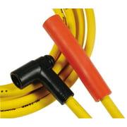 ACCEL 4059 Spark Plug Wire Set
