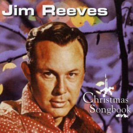 Christmas Songbook (CD) ()